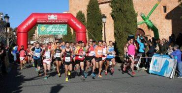 carreras-populares-albacete-534x330