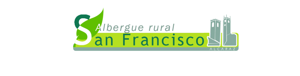 logo_albergue