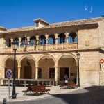 Casa_Consistorial_del_Bonillo