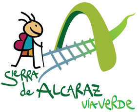 Vía Verde Sierra de Alcaraz