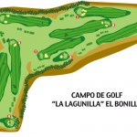 campo de golf el bonillo copia