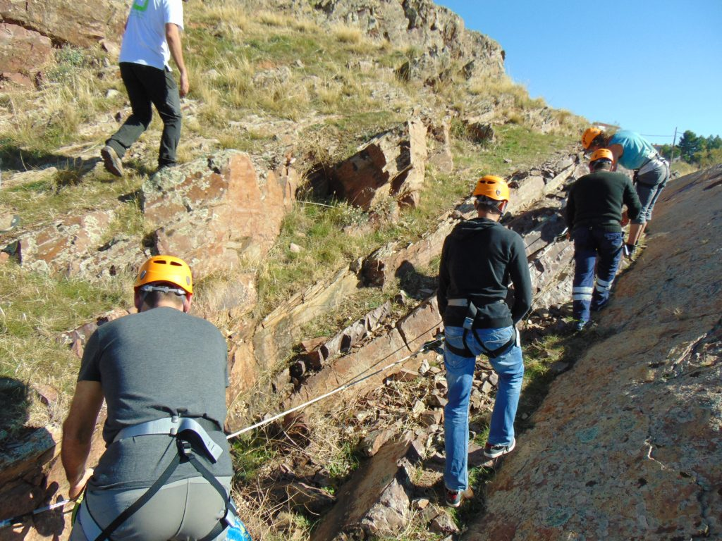 via-ferrata-acceso