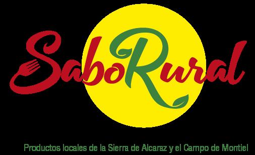Promoción de productos comarcales